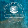 FULL CIRCLE CLEANING profile image