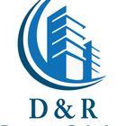 D & R Property Solution PTY LTD logo