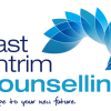 East Antrim Counselling profile image