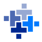 Mobilise Solutions logo