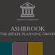 Ashbrook Estate Planning Group logo
