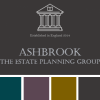 Ashbrook Estate Planning Group profile image