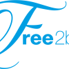 Free2bme profile image
