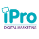 info@iprodigitalmarketing.com logo