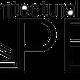 PBM Plans logo