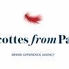 COCOTTES FROM PARIS profile image