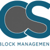 CS Block Management Ltd profile image