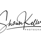 Shawn Keller Photography LLC. logo