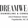 Dreamweavers Counseling & Consulting profile image
