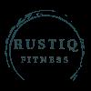 Rustiq Fitness profile image