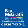 Online tutor profile image