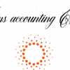 BNS Accounting Services profile image