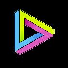 3RD SENSE logo