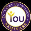 YOU Seminars profile image