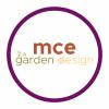 MCE Garden Design profile image