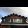 J.p roofing & building profile image