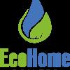 EcoHome Boilers profile image