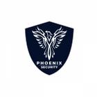 Phoenix security logo