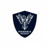 Phoenix security profile image
