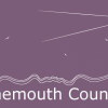 BOURNEMOUTH COUNSELLING/Headsupcounselling  profile image