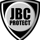 JBC Protect Security Services Ltd logo