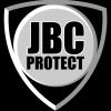 JBC Protect Security Services Ltd profile image