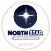 North Star Property Services profile image