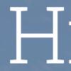 Hitch Enterprises Inc. profile image