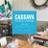 Cassava profile image