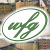 Woodlands Fencing & Garden Services profile image