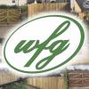 Woodlands Fencing & Garden Services profile image