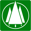 Reforest The Web profile image