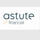 Astute Financial Planners Ltd logo