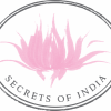 Secrets of India Tours P Ltd profile image
