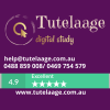Tutelaage - Digital Study profile image