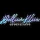 William Klien Accountants Ltd logo