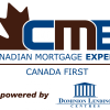 DLC Canadian Mortgage Experts Canada First profile image