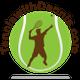 HamptonTennis logo