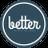 Better - Digital Wellness profile image