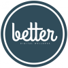 Better - Digital Wellness profile image