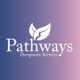 Pathways Therapeutic Services logo