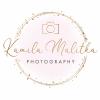 Kamila Malitka Photography Nottingham profile image