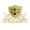 Team Law Group LLP profile image