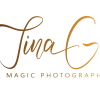 Ur Magic Photography by Tina G profile image