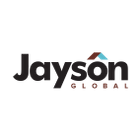 Jayson Global Roofing logo