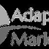 Adaptive Marketing profile image