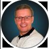 My iT Guy Rob profile image