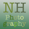 Nicola Hippisley Photography profile image