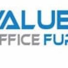 Value Office Furniture logo