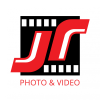 JR Photo and Video profile image